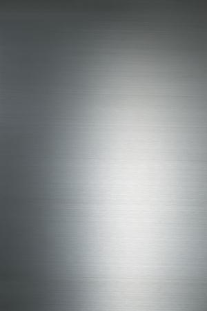 Takasumi160100022