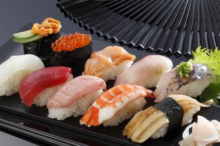 Takasumi160100039