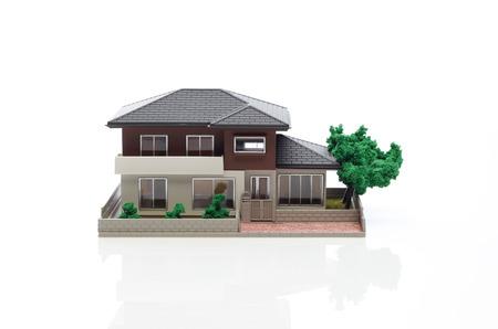 Takasumi160200015
