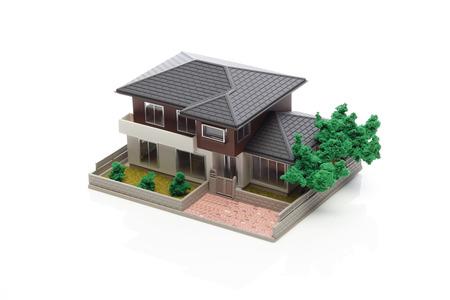 Takasumi160200016