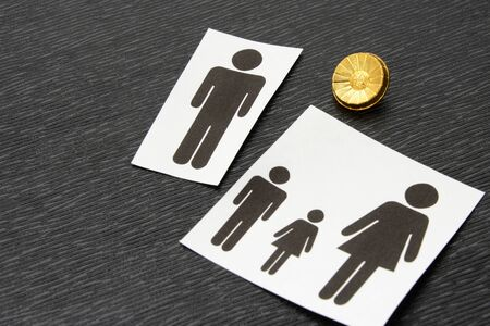 Lawyer Consultation - Divorce Issues
