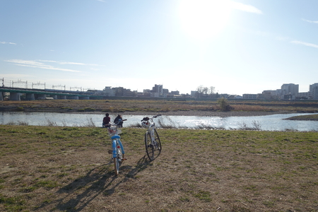 Takerunosuke160200104