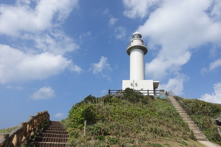 Takerunosuke160300022