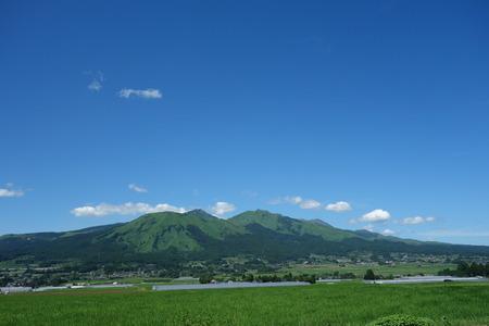 Takerunosuke160400081