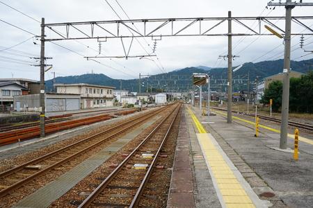 Takerunosuke161000063