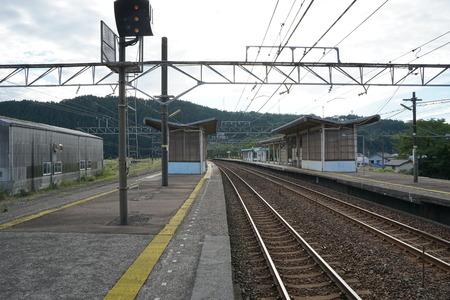 Takerunosuke161000067