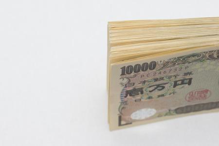 Takkuu180100019