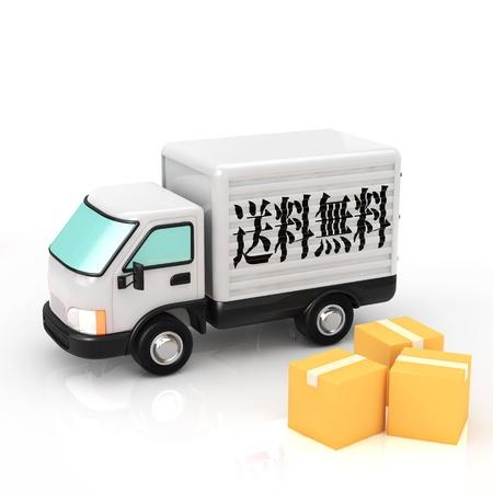Takoyaki999130800196
