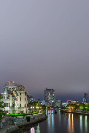 Takus180200002