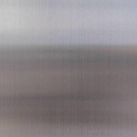 Photo pour Closed up shiny aluminium texture. Material construction. - image libre de droit