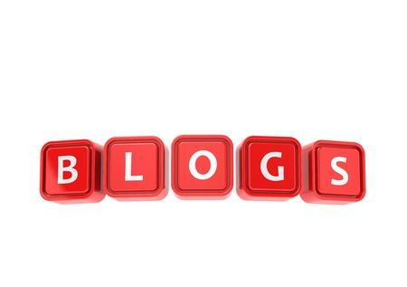 Buzzword  Blogs