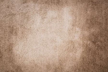 Photo for Wall pictures of natural plaster, vintage colors, black edges, beautiful, suitable for wallpaper or background work. - Royalty Free Image