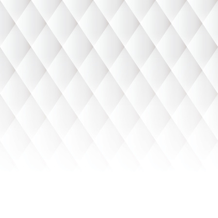 Illustration pour Vector abstract upholstery background. - image libre de droit