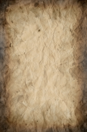 Old Paper Antique Vintage Texture or Background