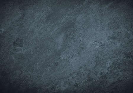 Photo pour Abstract Dark Textured Background. Suitable for Banner, Backdrop, Wallpaper, Poster, or Decorative Design - image libre de droit