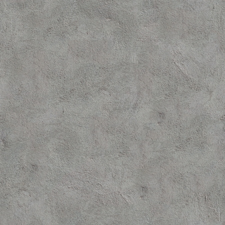 Gray Cement Wall  Seamless Tileable Texture
