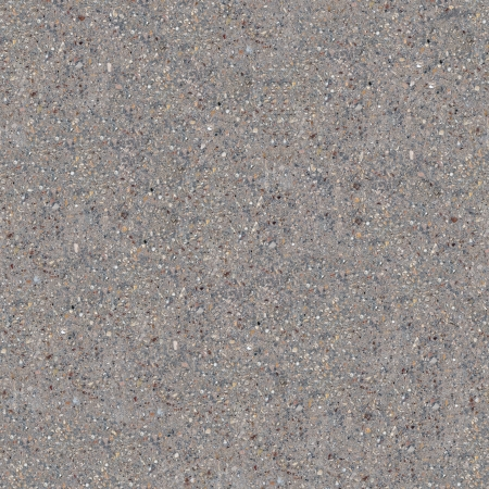 Concrete Tileable Texture