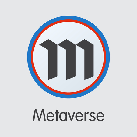 Metaverse description