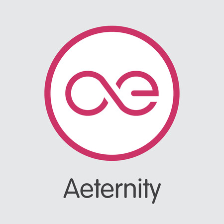 Aeternity description
