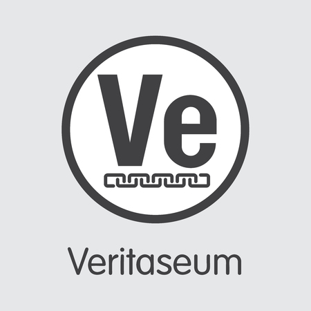 veritaseum cryptocurrency exchange