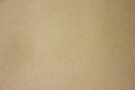Foto de Beige marble background. Marble background. Background. Marble texture. Texture - Imagen libre de derechos