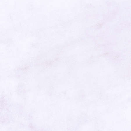 Photo for White marble background and texture and scratches. - Royalty Free Image
