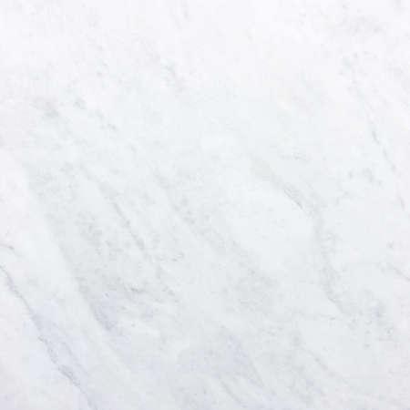 Photo pour White marble texture for background. - image libre de droit