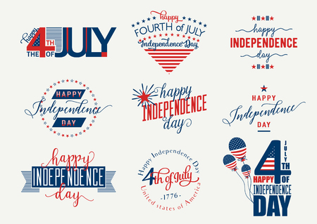 1776 Font Free Download