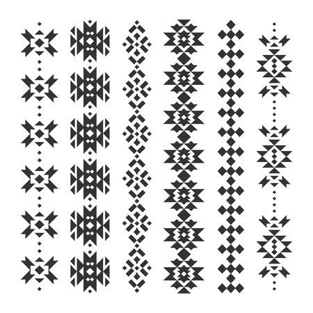 Tatishdesign150500156