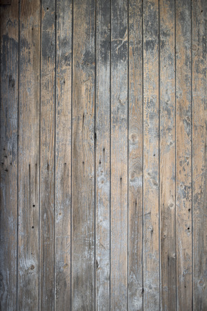 Photo for Part of an old blue wooden door - Royalty Free Image