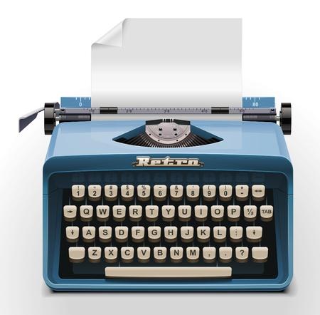 typewriter XXL icon