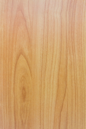 Wood texture, natural and beautiful pattern, for background use