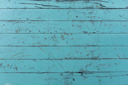 Photo pour pastel old wooden grunge texture background - image libre de droit