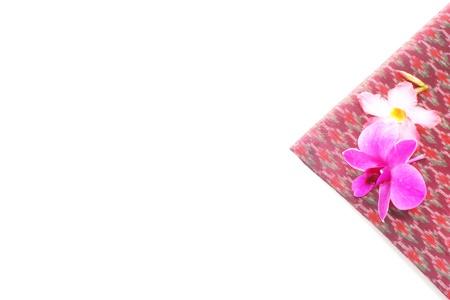 Thanavut130900045