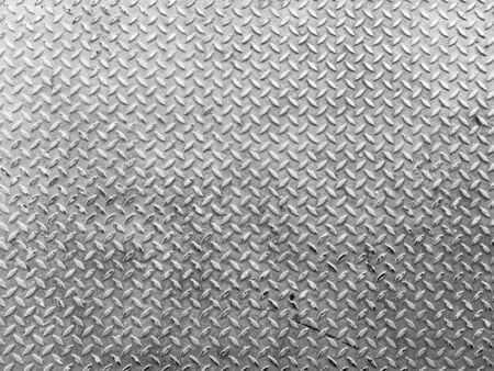 Photo pour a texture and abstract background, vintage wallpaper - image libre de droit