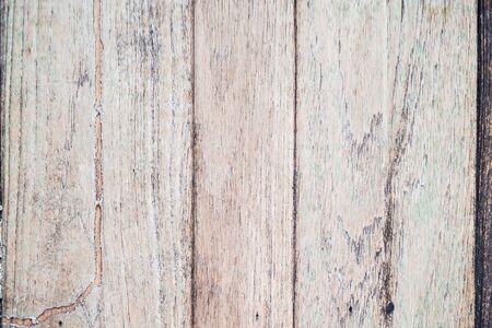 Photo pour Old wooden texture art background decoration. - image libre de droit