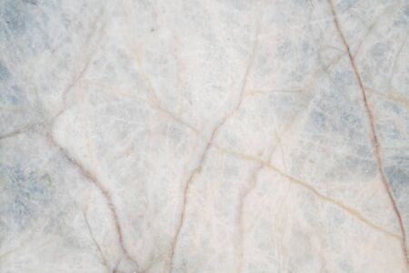 Photo for Abstract real marble old texture luxury background - Royalty Free Image