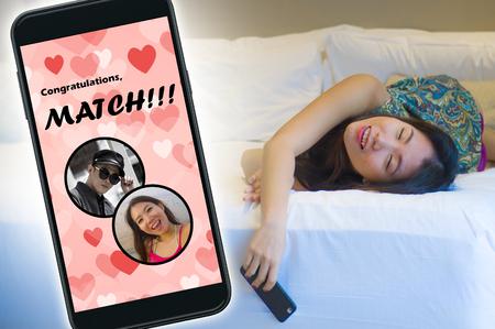 koreansk online dating app