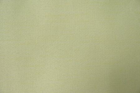 Photo pour Texture of fabric, sample background on wallpaper - image libre de droit