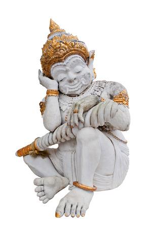 Thirayut131000104
