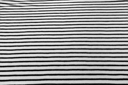 Photo for Black and white pattern as background - Royalty Free Image