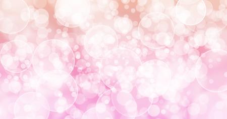 Photo pour Pink tone background. - image libre de droit