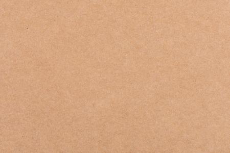 Photo pour craft paper texture abstract background - image libre de droit