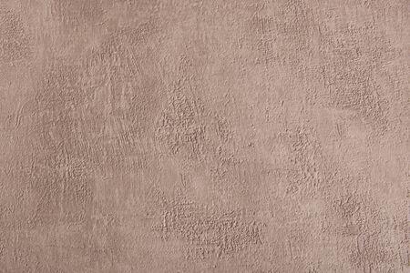 wallpaper texture grunge background