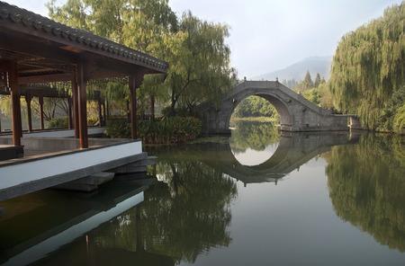 Tiantan140200004