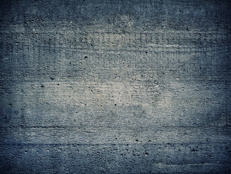 Fine Close Up Of Concrete Texture Background