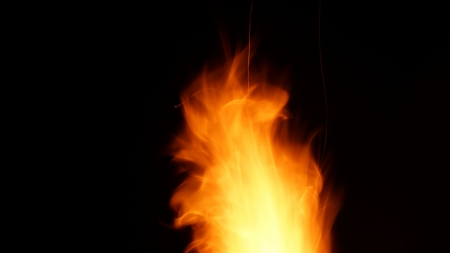orange-fire-flame