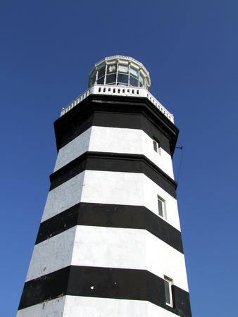 lighthouse of Sile