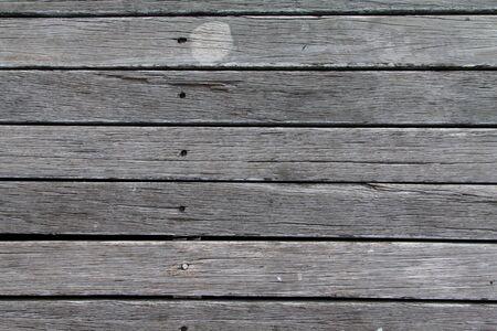 Photo pour old wood texture background - image libre de droit