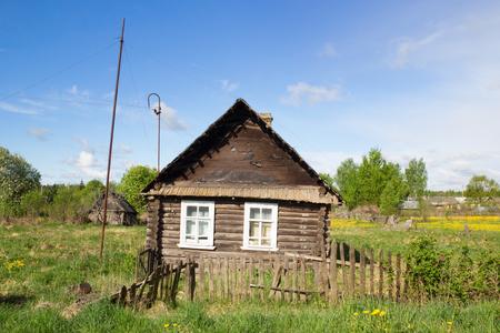 Tischenkophoto170600144
